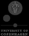 KU logo